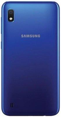 Offerta Samsung Galaxy A10 su TrovaUsati.it