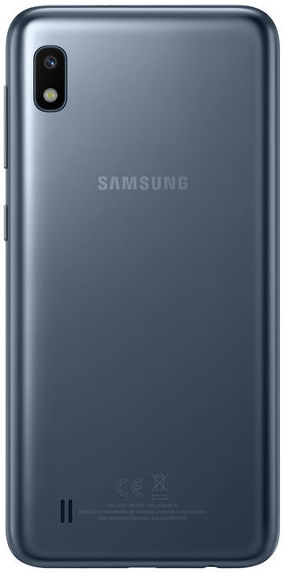 Offerta Samsung Galaxy A10 Duos su TrovaUsati.it