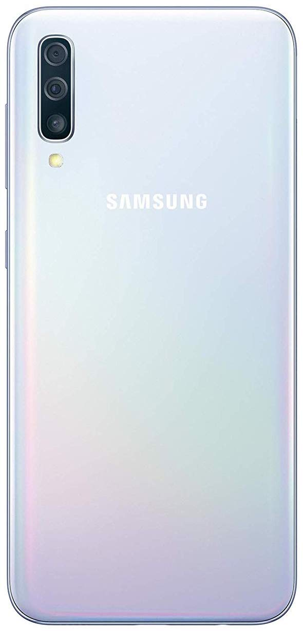 Offerta Samsung Galaxy A50 Duos su TrovaUsati.it
