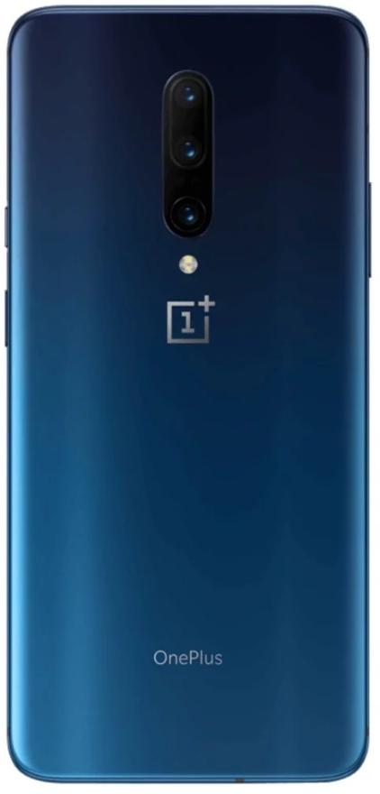 Offerta OnePlus 7 Pro 8/256 su TrovaUsati.it