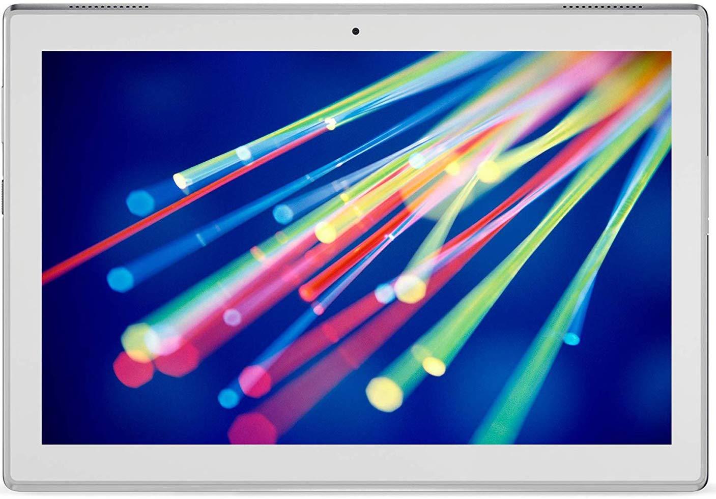 Offerta Lenovo Tab 4 10 LTE su TrovaUsati.it