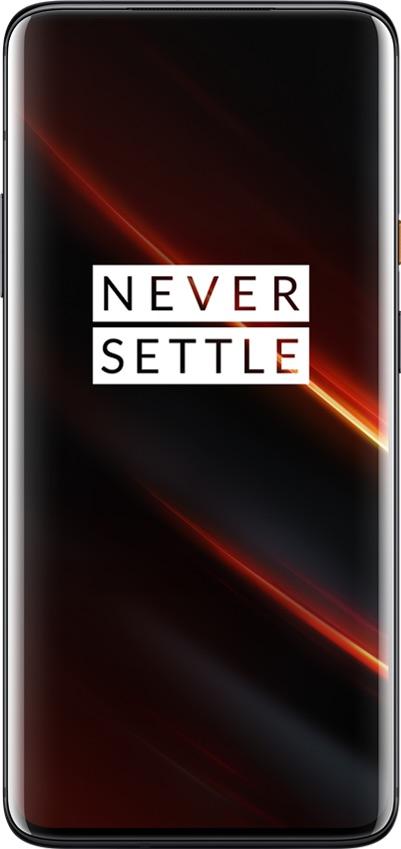 Offerta OnePlus 7T Pro 12/256 McLaren Edition su TrovaUsati.it