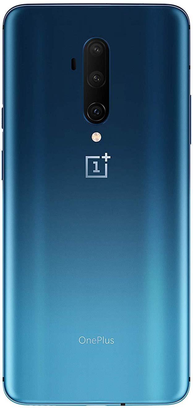 Offerta OnePlus 7T Pro 8/256 su TrovaUsati.it