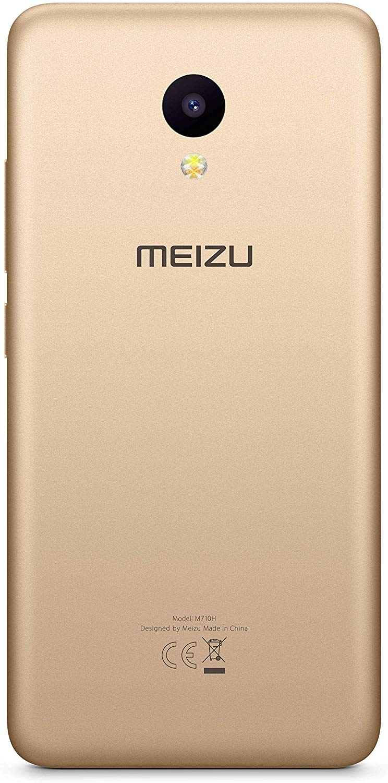 Offerta Meizu M5c su TrovaUsati.it