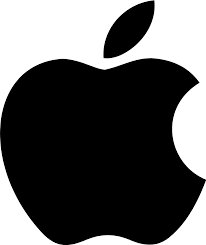 "Apple iMac 21,5"" 2019 i3 3,6GHz 1TB"