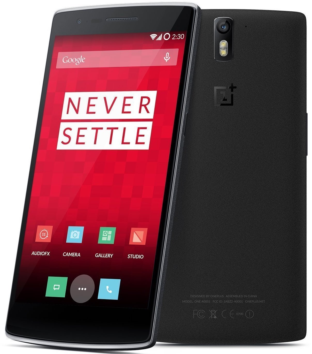 Offerta OnePlus One 64gb su TrovaUsati.it