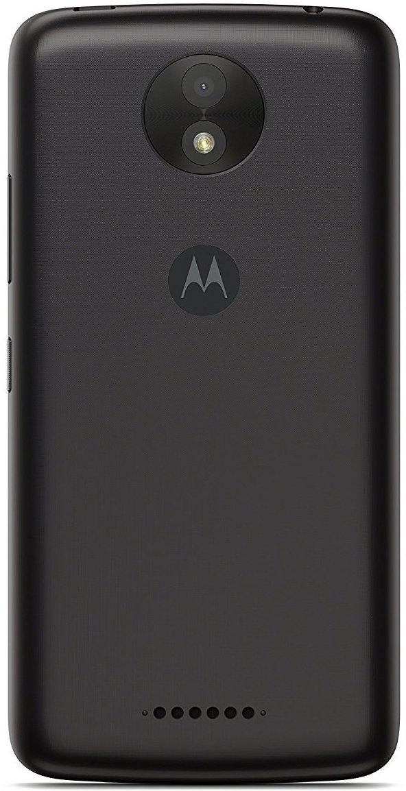 Offerta Motorola Moto C Plus su TrovaUsati.it
