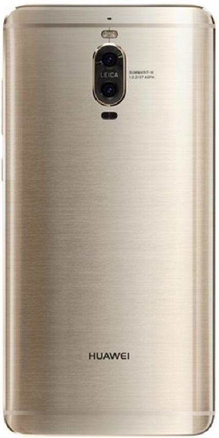 Offerta Huawei Mate 9 Pro 6/128 su TrovaUsati.it