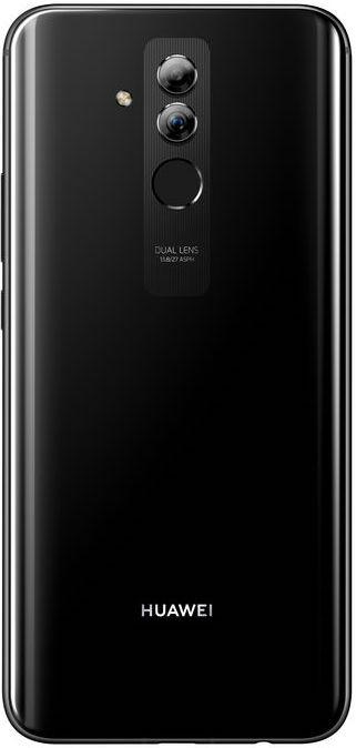 Offerta Huawei Mate 20 Lite Dual SIM su TrovaUsati.it