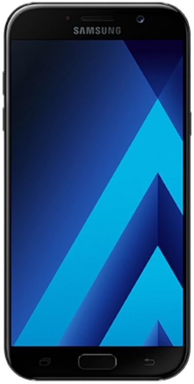 Offerta Samsung Galaxy A7 2017 su TrovaUsati.it