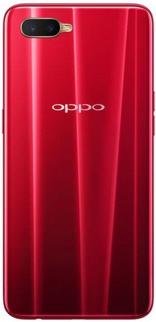 Offerta Oppo RX17 Neo su TrovaUsati.it