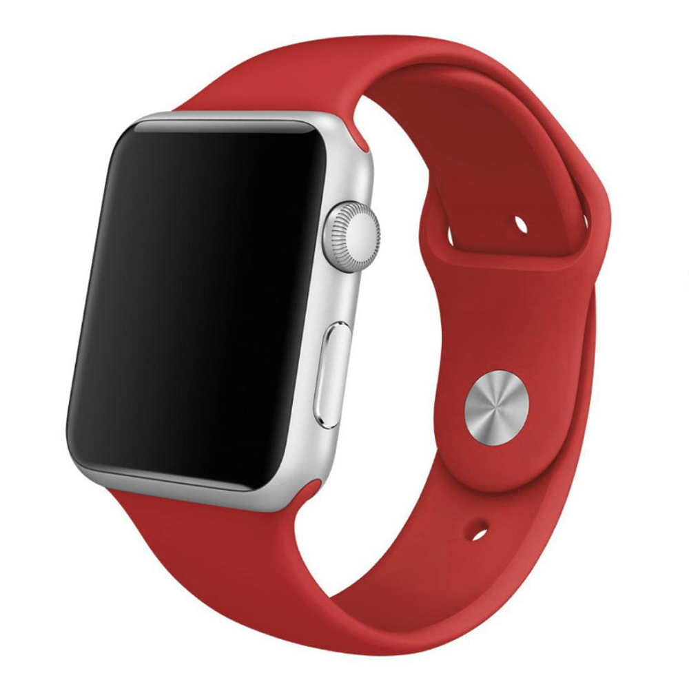 Offerta Apple Watch 3 42mm GPS su TrovaUsati.it
