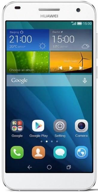 Offerta Huawei G7 su TrovaUsati.it