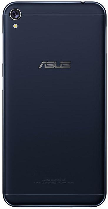 Offerta Asus Zenfone Live su TrovaUsati.it
