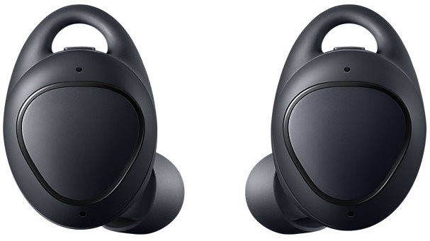 Offerta Samsung Gear IconX 2018 su TrovaUsati.it