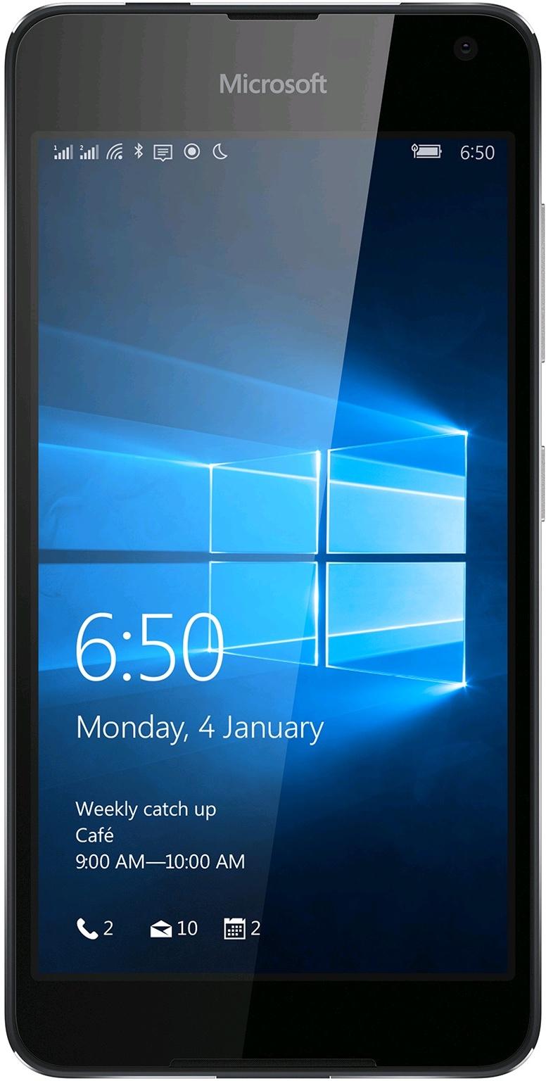 Offerta Microsoft Lumia 650 su TrovaUsati.it