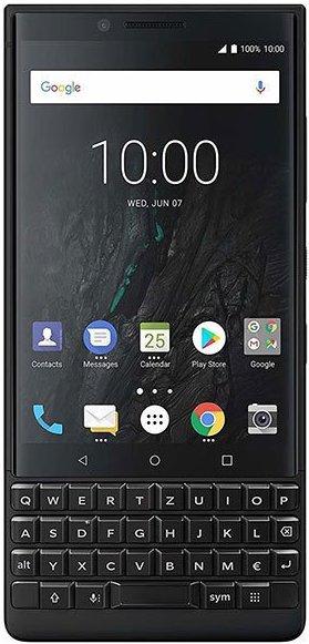 Offerta Blackberry Key 2 su TrovaUsati.it