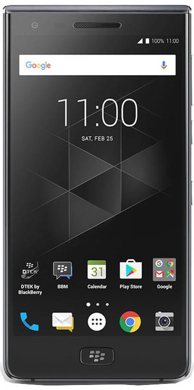 Offerta Blackberry Motion su TrovaUsati.it