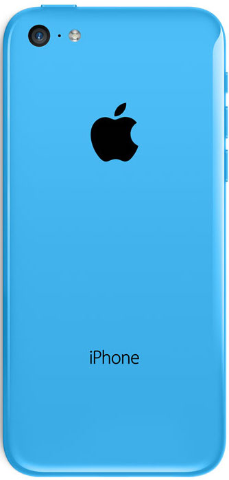 Offerta Apple iPhone 5c 8gb su TrovaUsati.it