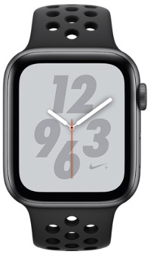 Offerta Apple Watch 4 Nike+ 44mm GPS su TrovaUsati.it