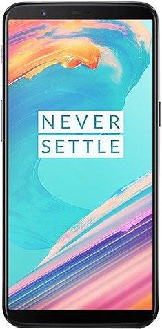 Offerta OnePlus 5T 6/64 su TrovaUsati.it