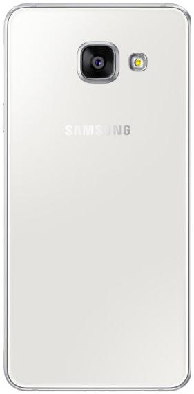Offerta Samsung Galaxy A3 6 su TrovaUsati.it