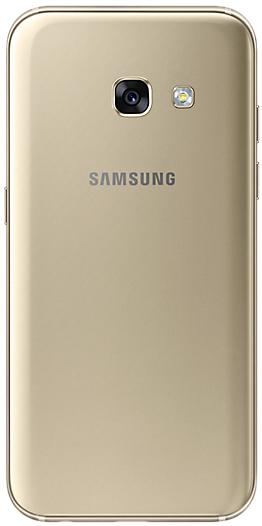 Offerta Samsung Galaxy A5 2017 su TrovaUsati.it