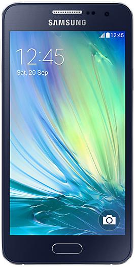 Offerta Samsung Galaxy A5 su TrovaUsati.it
