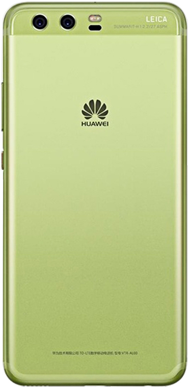 Offerta Huawei P10 Plus su TrovaUsati.it