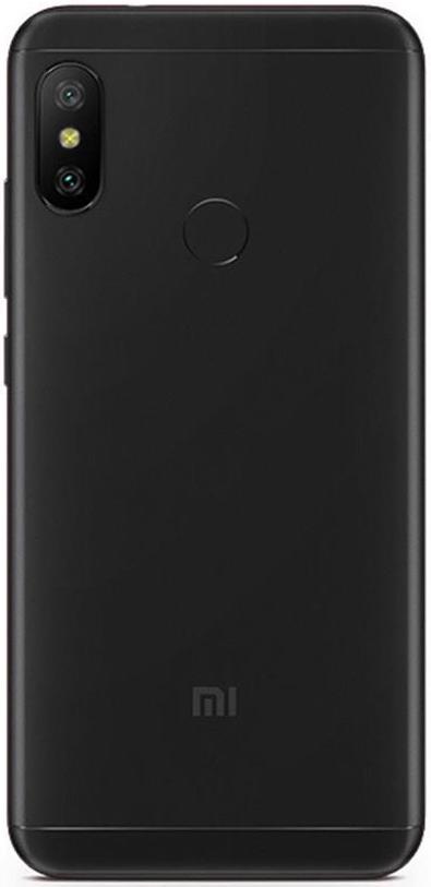 Offerta Xiaomi Mi A2 Lite 3/32 su TrovaUsati.it