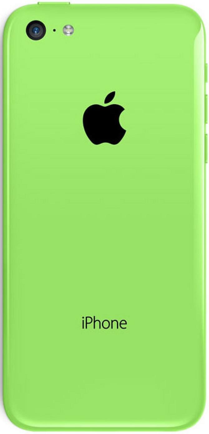 Offerta Apple iPhone 5c 16gb su TrovaUsati.it