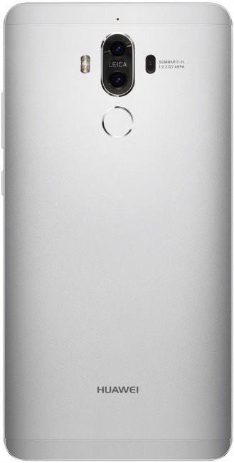 Offerta Huawei Mate 9 4/64 su TrovaUsati.it