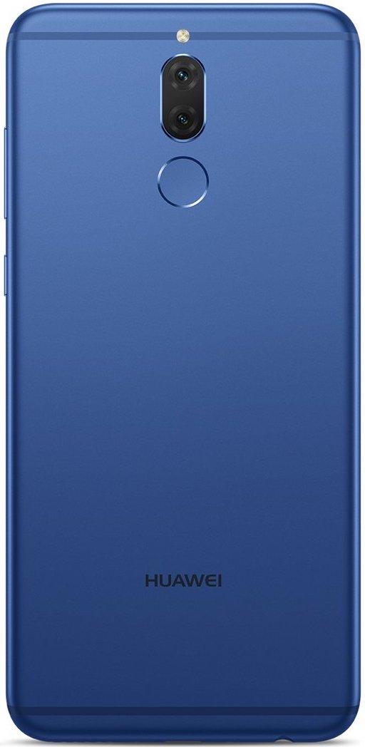 Offerta Huawei Mate 10 Lite su TrovaUsati.it