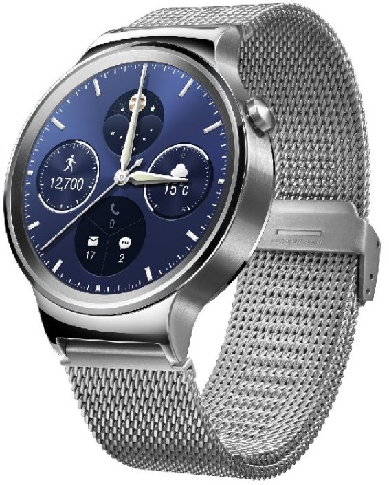 Offerta Huawei Watch Classic su TrovaUsati.it