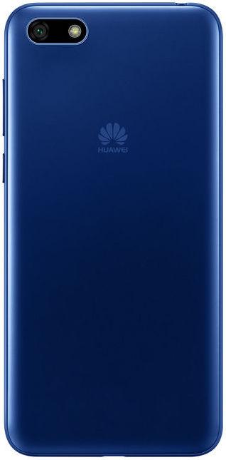 Offerta Huawei Y5 2018 su TrovaUsati.it