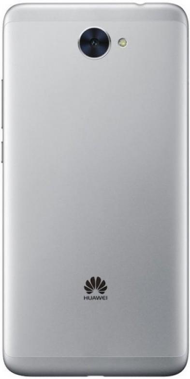 Offerta Huawei Nova Lite Plus su TrovaUsati.it