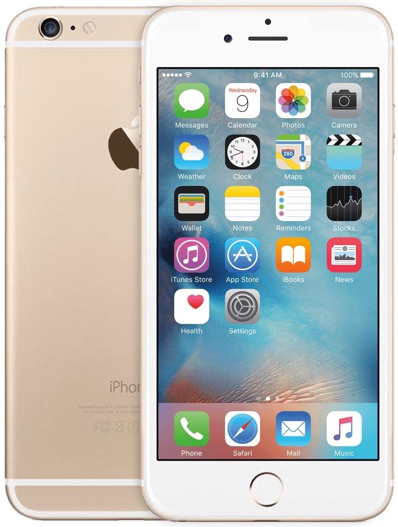 Offerta Apple iPhone 6 128gb su TrovaUsati.it