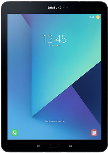 Offerta Samsung Galaxy Tab S3 9.7 4G su TrovaUsati.it