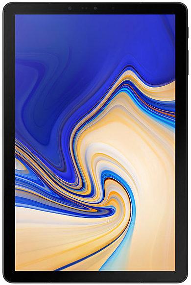 Offerta Samsung Galaxy Tab S4 wifi su TrovaUsati.it