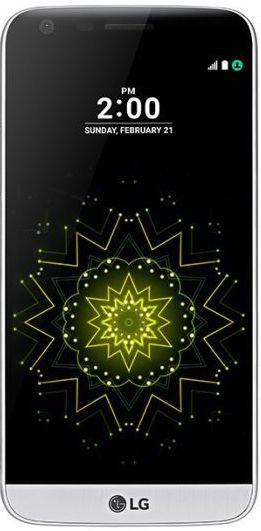 Offerta LG G5 SE su TrovaUsati.it