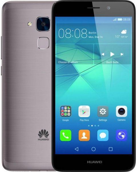 Offerta Huawei GT3 su TrovaUsati.it