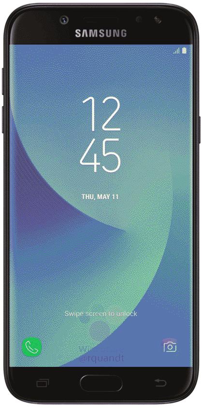 Offerta Samsung Galaxy J7 2017 su TrovaUsati.it