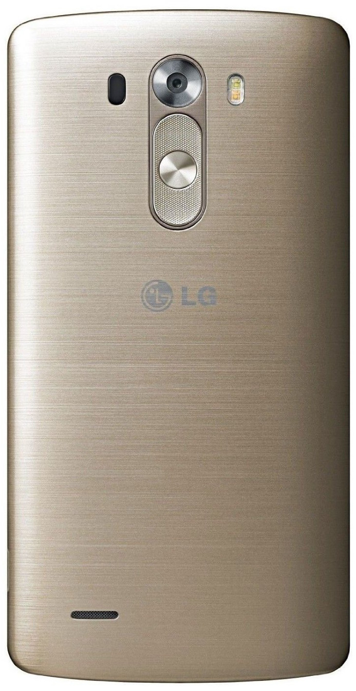 Offerta LG G3 16gb su TrovaUsati.it