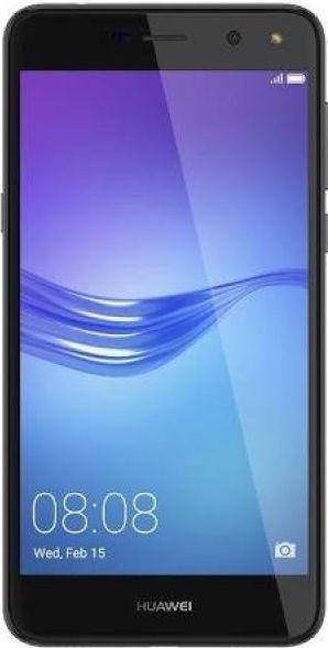 Offerta Huawei Y6 2017 su TrovaUsati.it