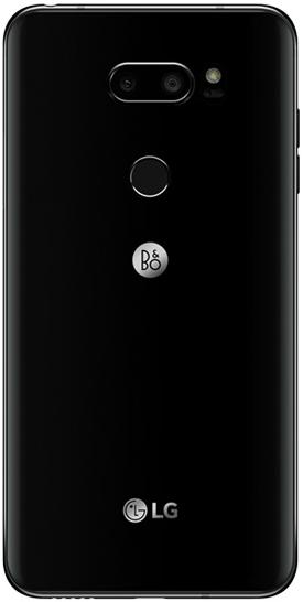 Offerta LG V30 su TrovaUsati.it