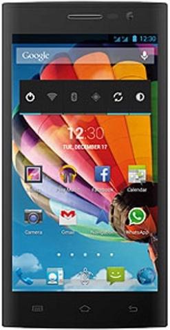 Offerta Mediacom Phonepad Duo su TrovaUsati.it