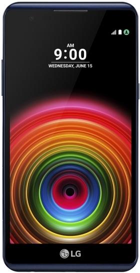 Offerta LG X Power su TrovaUsati.it