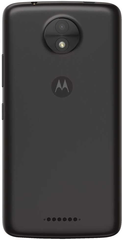 Offerta Motorola Moto C su TrovaUsati.it