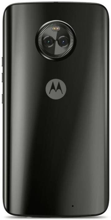 Offerta Motorola Moto X4 su TrovaUsati.it