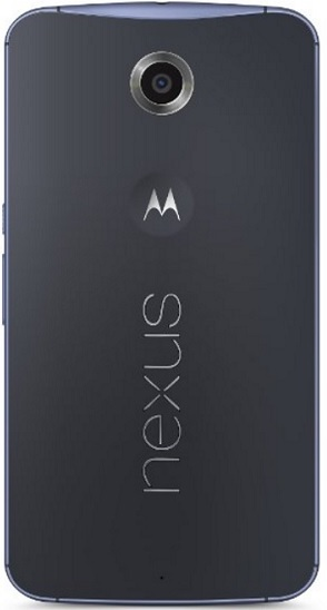 Offerta Motorola NEXUS 6 32gb su TrovaUsati.it